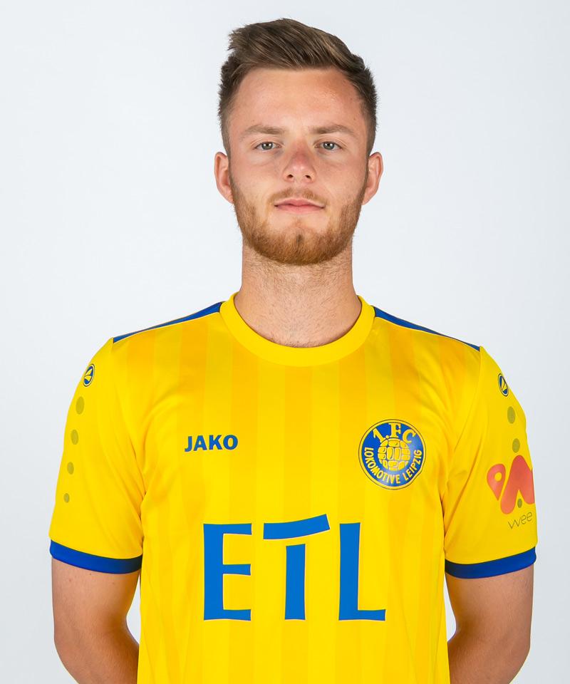 Tonis Leipzig