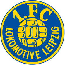 https://www.lok-leipzig.com/fileadmin/user_upload/bilder/vereinslogos/1FC_Lokomotive_Leipzig_200x200px.png