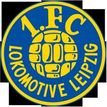 https://www.lok-leipzig.com/fileadmin/user_upload/bilder/vereinslogos/1FC_Lokomotive_Leipzig_200x200px.png